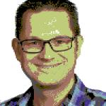C64-Portrait