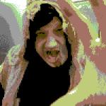 C64-Fasching