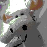 C64-Fridolin