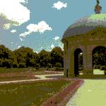 C64-Hofgarten